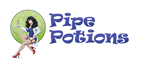Pipe Potions